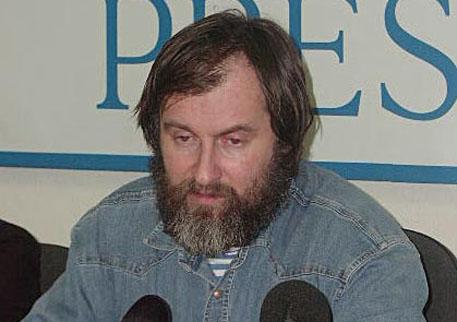 Масюк В Чеченском Плену Фото